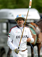 Adolfo Cambiaso polo player
