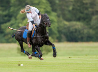 The Gouldsmith Bowl League Games - Cirencester Park: 15th September, 2015