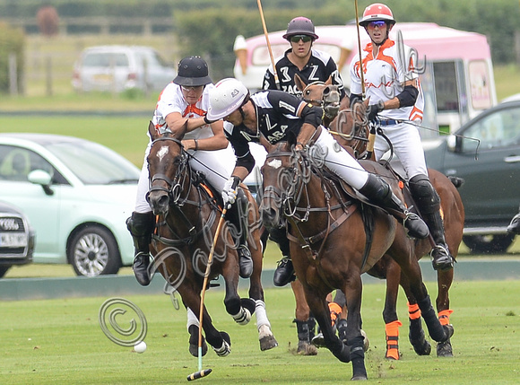 polo action between Zacara and VPS Healthcare Sifani