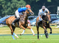 Jaeger-LeCoultre Gold Cup - Cowdray Park Day 7: 6th July, 2017