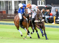 Jaeger-LeCoultre Gold Cup - Cowdray Park Day 11: 12th July, 2017