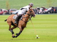 Polo Action Jaeger-LeCoultre Gold Cup King Power Foxes v La Indiana