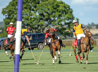 polo action between Emlor and Chester Polo